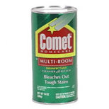 Cometmultiroom_disinfectant_cleanser_wit