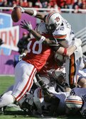 Cotton_bowl_auburn_nebraska_football_1