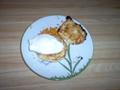 Eggs_ratzinger