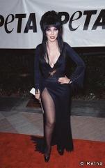 Elvira255062306