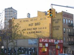 Hot_bird