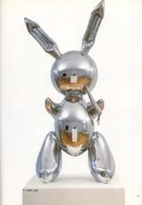 Jeff_koons_rabbit