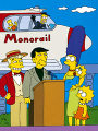 Marge_vs_the_monorail
