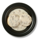 Menu_biscuits_gravy