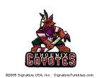 Nhl_phoenix_coyotes_1