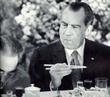 Nixon_in_china_2
