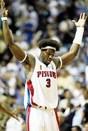 Pistons_2
