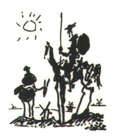 Quixote12