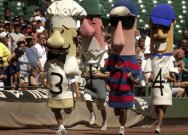Racing_sausages415jpg