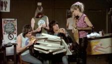 Ramones_pizza