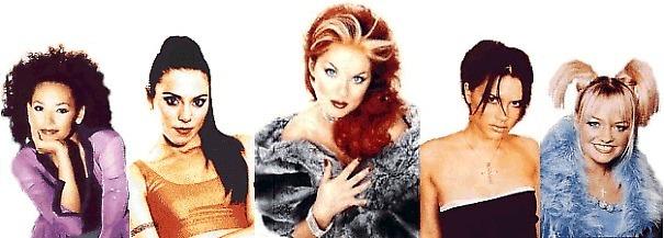 Spicegirls2_1