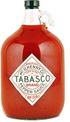 Tabascogallon_red