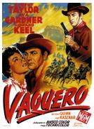 Vaquero_2